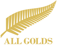 All Golds v Reading Raiders – Announcement