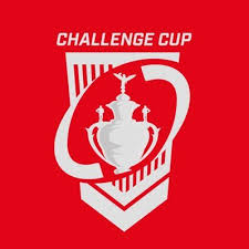 All Golds to join Red Star Belgrade in First Round draw for 2019 Challenge Cup