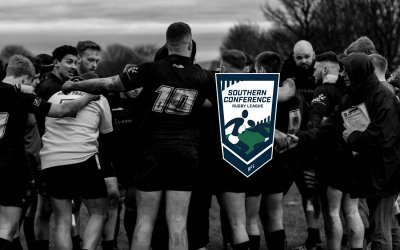 SOUTHERN CONFERENCE LEAGUE LAUNCHES