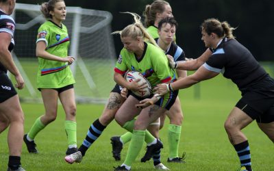 DEMONS TOO STRONG FOR FERNS – AGAIN